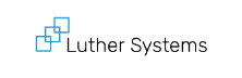 Luther Systems